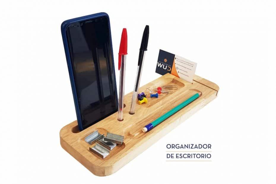 accesorios para madera en guatemala (1)